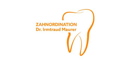 Dr. Irmtraud Maurer